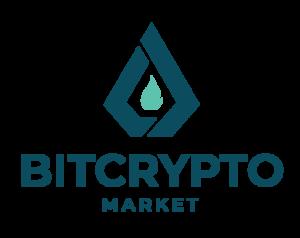 Bitcrypto Market   Crypto Only Store