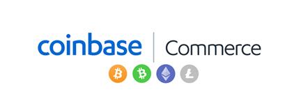 coincrack-coinbase-commerce-bitcoin-ethereum-litecoin-bitcoin-cash